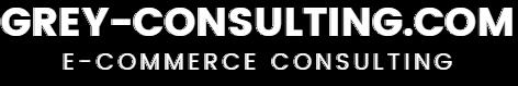 Grey-Consulting.com